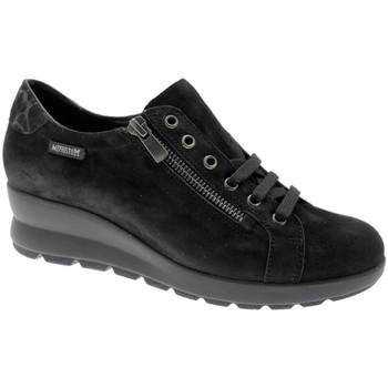 Pantofi Femei Pantofi sport Casual Mephisto MEPHPRIMAne nero