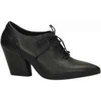 Pantofi Femei Pantofi cu toc Mat:20 WEST nero