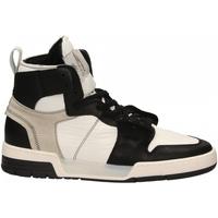 Pantofi Bărbați Pantofi sport stil gheata Lemaré HI-MAN JON nero