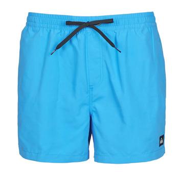 Îmbracaminte Bărbați Maiouri și Shorturi de baie Quiksilver EVERYDAY VOLLEY Albastru