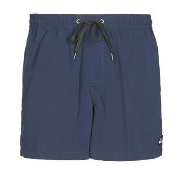 Îmbracaminte Bărbați Maiouri și Shorturi de baie Quiksilver EVERYDAY VOLLEY Bleumarin