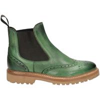 Pantofi Bărbați Ghete Antica Cuoieria DEGAS tmoro-testa-di-moro