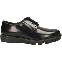 Pantofi Bărbați Pantofi Derby Ton Gout LAS VEGAS nero-nero
