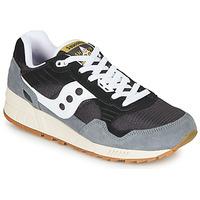 Pantofi Bărbați Pantofi sport Casual Saucony Shadow 5000 Albastru / Gri