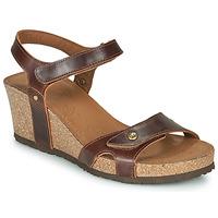 Pantofi Femei Sandale  Panama Jack JULIA Maro