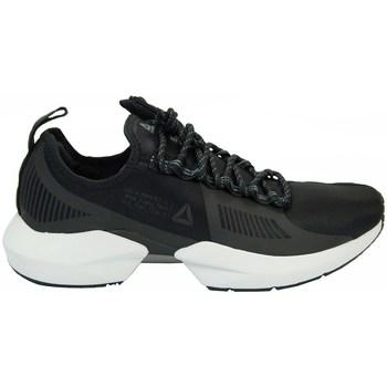 Pantofi Bărbați Trail și running Reebok Sport Sole Fury TS Alb, Negre