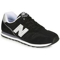 Pantofi Bărbați Pantofi sport Casual New Balance 373 Negru