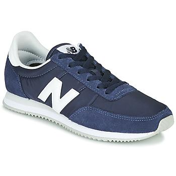 Pantofi Pantofi sport Casual New Balance 720 Albastru