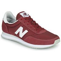 Pantofi Pantofi sport Casual New Balance 720 Bordo