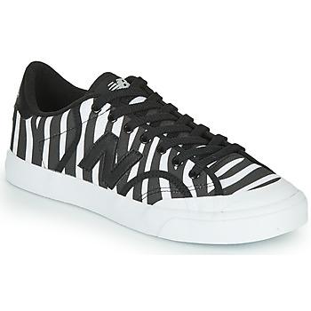 Pantofi Femei Pantofi sport Casual New Balance PROCTSEJ Negru / Alb