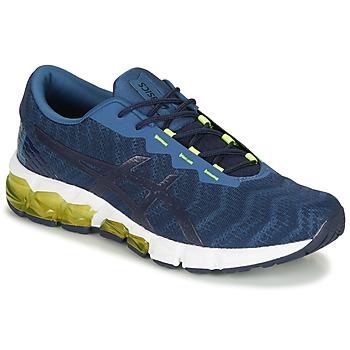 Pantofi Bărbați Pantofi sport Casual Asics GEL-QUANTUM 180 5 Albastru