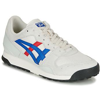 Pantofi Pantofi sport Casual Onitsuka Tiger TIGER HORIZONIA Alb / Albastru