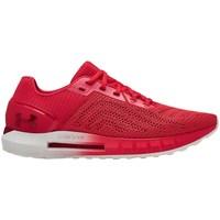 Pantofi Bărbați Pantofi sport Casual Under Armour Hovr Sonic 2 Roșii
