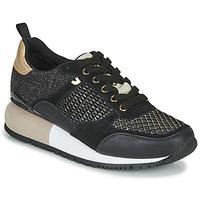 Pantofi Femei Pantofi sport Casual Gioseppo ANZAC Negru