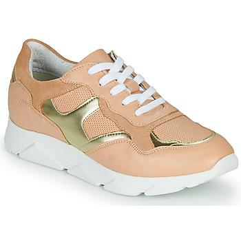Pantofi Femei Pantofi sport Casual André HAVILAH Roz