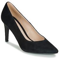 Pantofi Femei Pantofi cu toc André BETH Negru