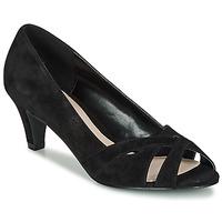 Pantofi Femei Pantofi cu toc André JELENA Negru