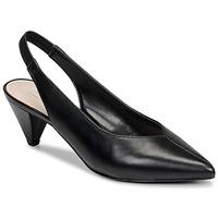 Pantofi Femei Pantofi cu toc André JAYLYN Negru