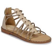 Pantofi Femei Sandale  André PAIGE Roz