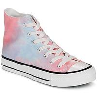 Pantofi Femei Pantofi sport stil gheata André HEAVEN  multi-culori