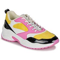 Pantofi Femei Pantofi sport Casual André HAVVA  multi-culori