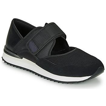 Pantofi Femei Pantofi sport Casual André HISAYA Negru