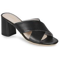 Pantofi Femei Sandale  André JULITTA Negru