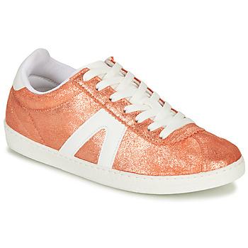 Pantofi Femei Pantofi sport Casual André SPRINTER Roz