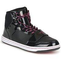 Pantofi Femei Pantofi sport stil gheata Creative Recreation W CESARIO Negru