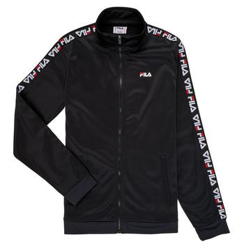 Îmbracaminte Copii Bluze îmbrăcăminte sport  Fila FARA Negru
