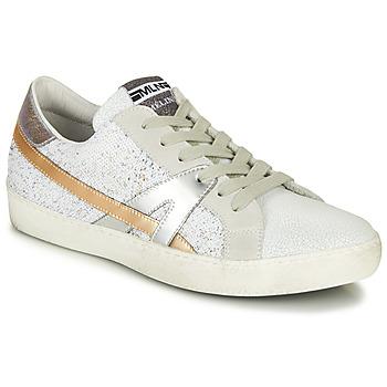 Pantofi Femei Pantofi sport Casual Meline GELOBELO Bej