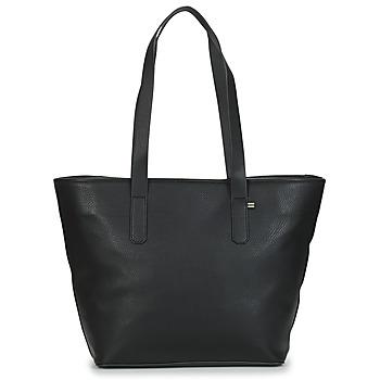 Genti Femei Sacoșe shopping și Genti shopping Esprit NOOS_V_SHOPPER Negru