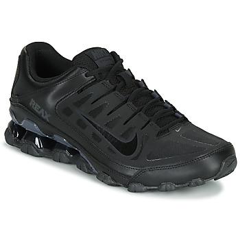 Pantofi Bărbați Fitness și Training Nike REAX 8 Negru