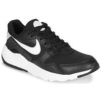 Pantofi Bărbați Pantofi sport Casual Nike LD VICTORY Negru / Alb