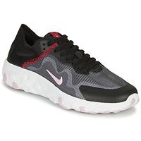 Pantofi Femei Pantofi sport Casual Nike RENEW LUCENT Negru / Alb