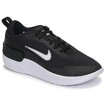 Pantofi Femei Pantofi sport Casual Nike AMIXA Negru / Alb