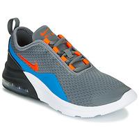 Pantofi Copii Pantofi sport Casual Nike AIR MAX MOTION 2 GS Gri / Albastru
