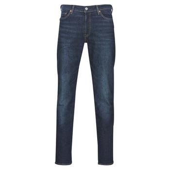 Îmbracaminte Bărbați Jeans slim Levi's 511™ SLIM FIT Biologia / Adv