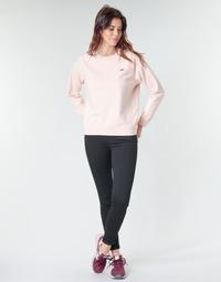 Îmbracaminte Femei Jeans skinny Levi's 720 HIRISE SUPER SKINNY Negru