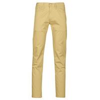 Îmbracaminte Bărbați Jeans slim Levi's 511 SLIM FIT Bej
