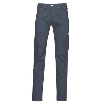 Îmbracaminte Bărbați Jeans slim Levi's 511 SLIM FIT Albastru