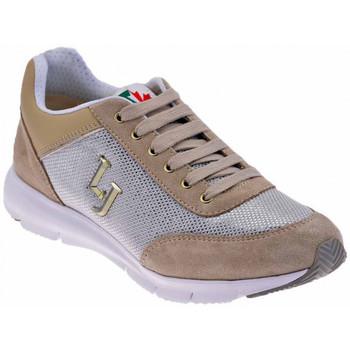 Pantofi Femei Pantofi sport Casual Lumberjack  Bej