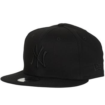 Accesorii textile Sepci New-Era MLB 9FIFTY NEW YORK YANKEES Negru