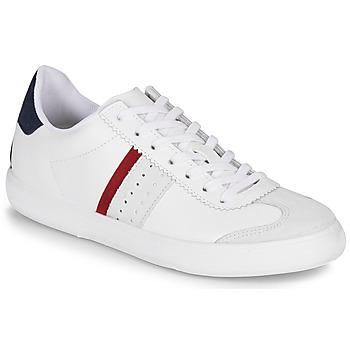 Pantofi Bărbați Pantofi sport Casual André STARTOP Alb
