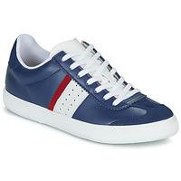 Pantofi Bărbați Pantofi sport Casual André STARTOP Albastru