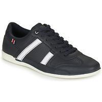 Pantofi Bărbați Pantofi sport Casual André UPGRADE Bleumarin