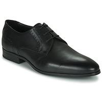 Pantofi Bărbați Pantofi Derby André PLATONIC Negru