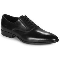 Pantofi Bărbați Pantofi Oxford André RIPLATON Negru