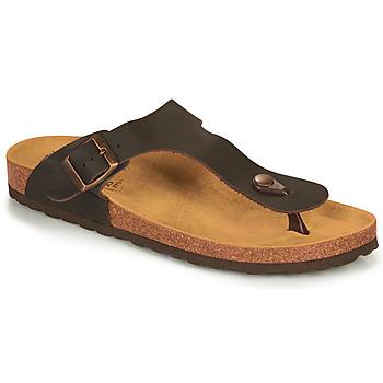 Pantofi Bărbați Sandale  André SPRINTCHO Maro