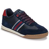 Pantofi Bărbați Pantofi sport Casual André SPEEDOU Bleumarin